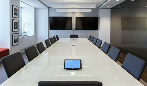 conference room av the solution to all your conference room av problems
