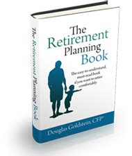 the retirement plan books home page goldsteinongelt