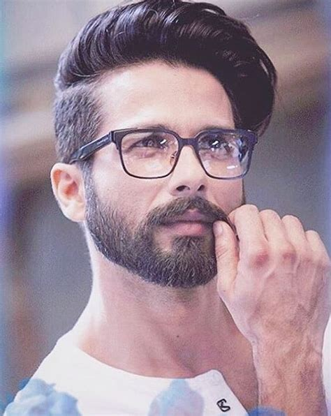 new hairstyle design video 20 best patchy beard styles for indian men tips and