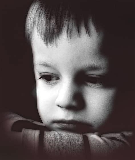 imágenes de tristeza verdadera la tristeza emoci 243 n necesaria para tu evoluci 243 n revista