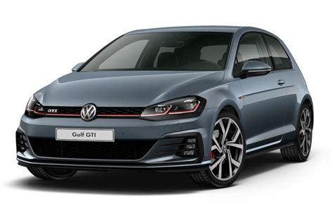 volkswagen golf blue 100 dark blue volkswagen golf r32 wallpaper group