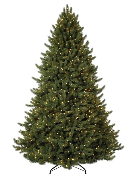 vermont white spruce artificial christmas trees by vermont