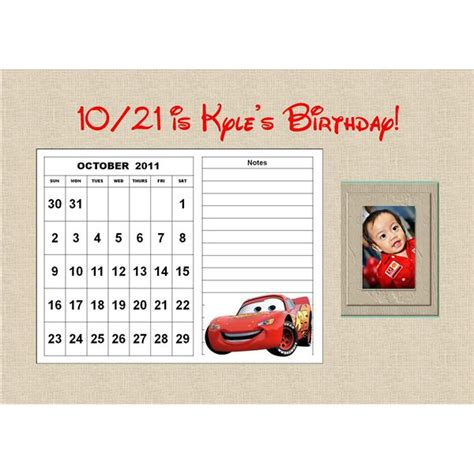 make your own birthday calendar search results for downloadable birthday calendar