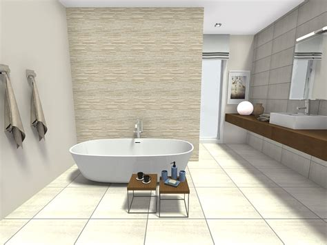 new bathroom ideas 10 must try new bathroom ideas roomsketcher blog