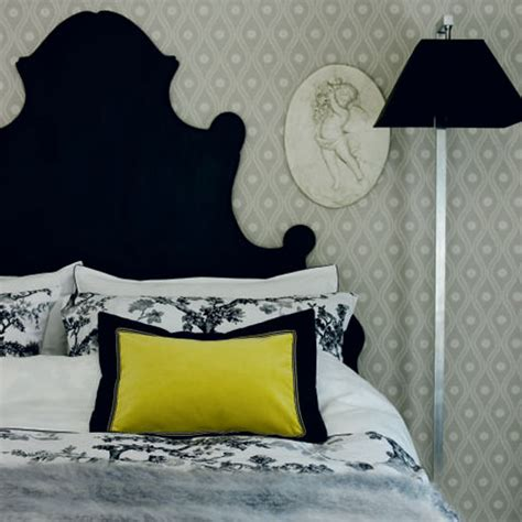 black and white and yellow bedroom black white and yellow bedding bedroom ideas pictures