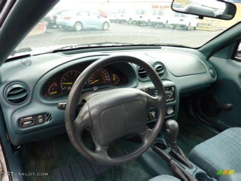 Pontiac Grand Am Interior by 1997 Pontiac Grand Am Se Coupe Interior Photo 46853940