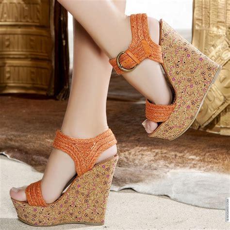 dolgu topuklu ayakkabi yeni moda modeller yeni moda modeller dolgu topuklu ayakkabılar kadın bayan ayakkabı modelleri