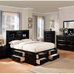 bobs bedroom furniture bobs furniture living room sets modern house