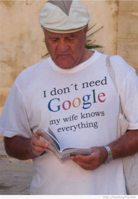 naughty  shirts  slogans    interesting reckon talk