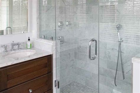 washington dc bathroom renovation signature kitchens additions baths