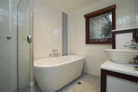 bathroom renovations canberra our gallery kitchen and bathroom renovations canberra avado