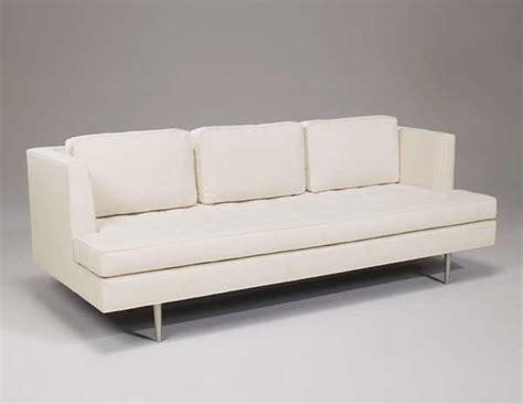 chamberlain sofa dunbar chamberlain sofa hereo sofa