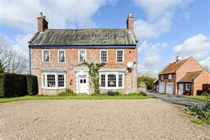 georgian style homes for sale georgian country houses in england for sale right now curbed