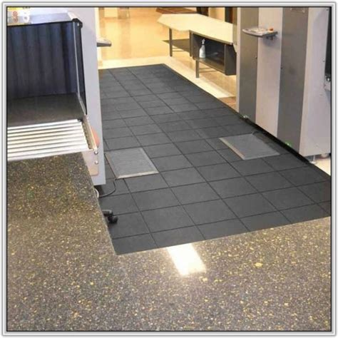 rubber flooring for basement home depot flooring home