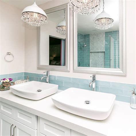 bathroom images from flip or flop hgtv google search bathroom best 20 flip or flop episodes ideas on pinterest