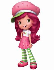 ag properties launches strawberry shortcake program in