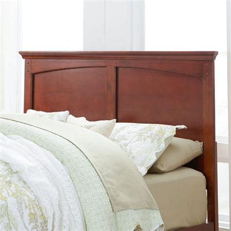 cherry wood headboards best 25 cherry wood bedroom ideas on pinterest black
