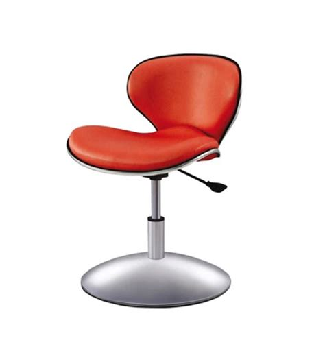 best quality bar stools bar stool the best quality in malaysia