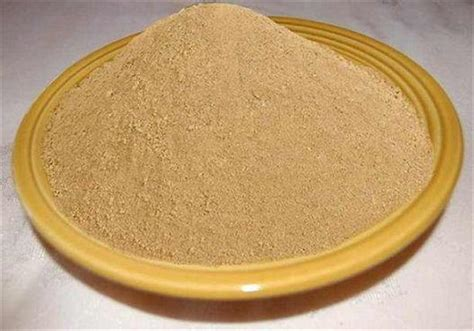 Pupuk Rock Phosphate