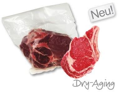 kuchen vakuumieren aged steaks zu hause durch vakuumieren with