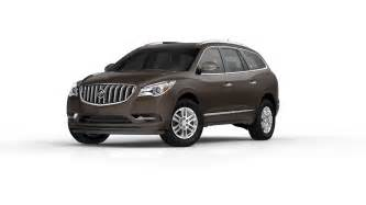 Buick Enclave Pricing 2014 Buick Enclave Price Top Auto Magazine