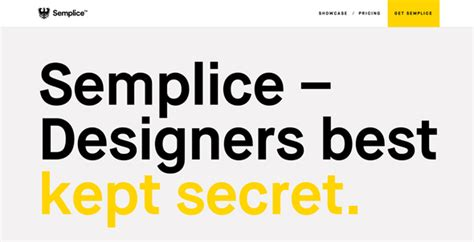 20 Great Exles Of The Flat Trend In Web Design | 20 great exles of the flat trend in web design