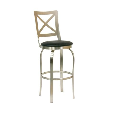 Chateau Bar Stool | chateau bar stool american made custom furniture