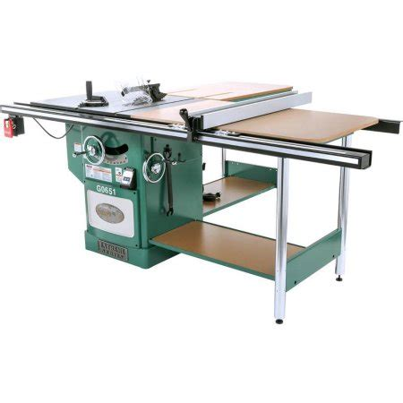 best value cabinet table saw best table saw reviews 2018 top brands for the