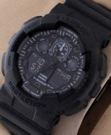 Casio G Shock 8600 Black Gold g shock wr 20 bar price creepingthyme info