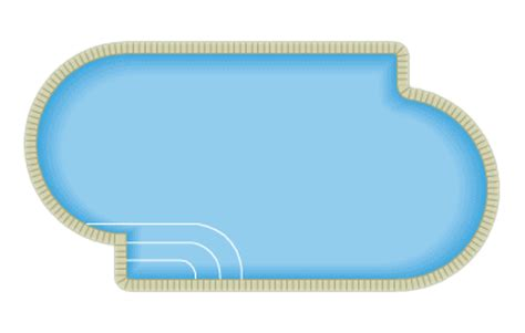 pool shapes and designs swimming pool designs