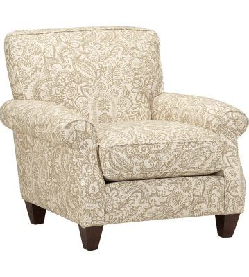 havertys ottoman 1000 images about accent chairs and ottomans on pinterest