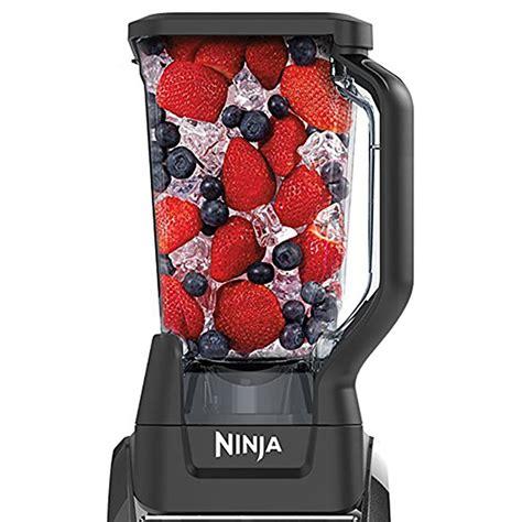 kitchen appliance package elfa 103 ebay best kitchen ninja auto iq technology 1200 watt 72 ounce blender