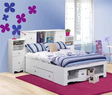 modern kids bed 8 best of colorful and cute kids bedroom furniture