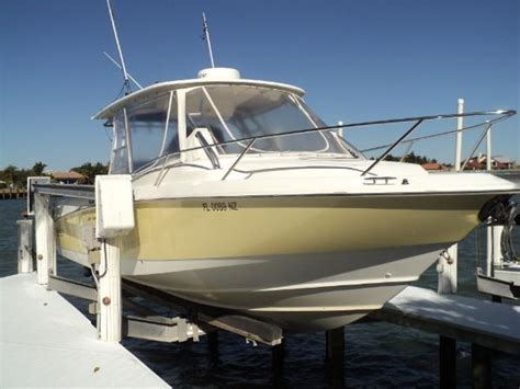boston whaler boat weight boston whaler outrage cuddy boats for sale