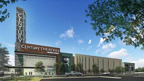 cinemark theatre detail century 14 northridge mall cinemark theatre detail century 14 northridge mall