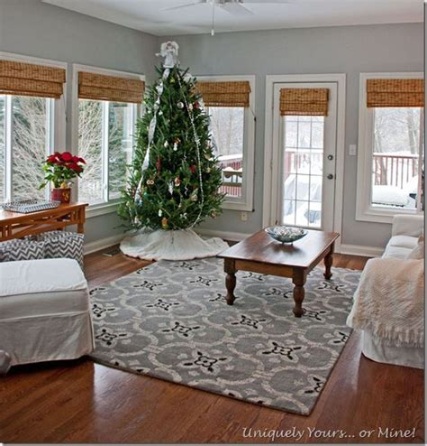 sunroom wall colors sunroom updated and painted with stonington gray benjamin