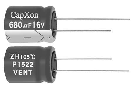capxon electrolytic capacitor 470 uf400v welder electrolytic capacitor 470uf400v rubycon capxon says samxon china