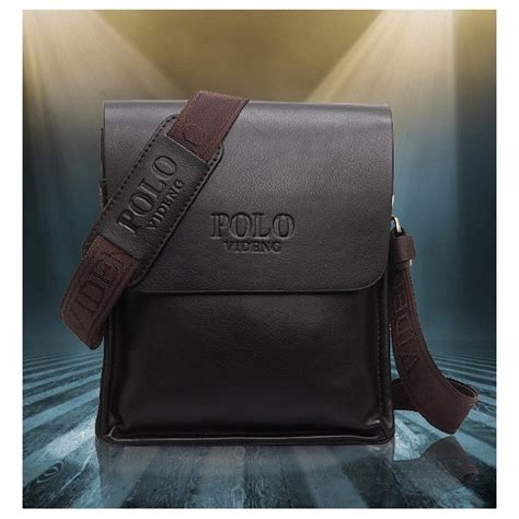 New Item Tas Ransel Pria Import Branded Wolfbred T3847g3 Abu Backpack tas selempang pria polo