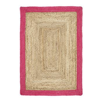 Handmade Jute Rugs - rugs modern contemporary rugs amara