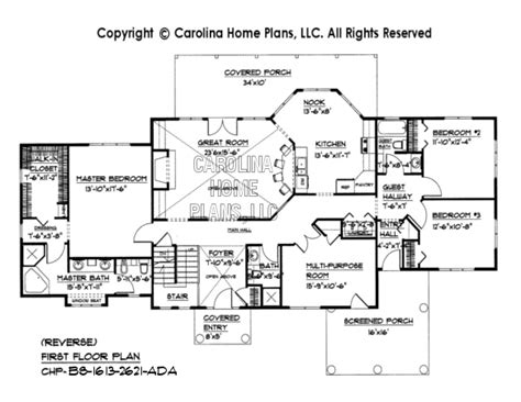 expandable house plans build in stages 2 story house plan bs 1613 2621 ad sq ft 2 story expandable house