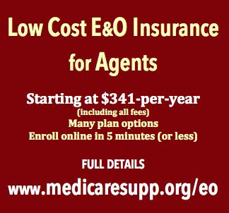 Low Cost Insurance by Medicare Supplement Insurance Association Introduces