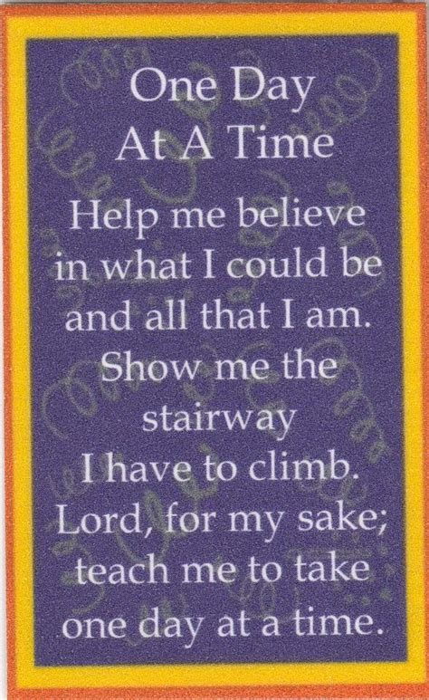al anon doormat quote 317 best images about aa inspirational quotes prayers on enabling addiction and