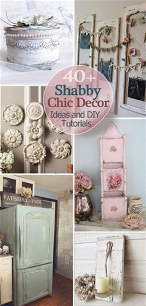shabby chic black bedroom furniture diy bedroom makeover 33 vintage bedroom decor ideas to turn your room into a