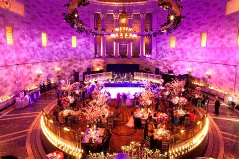 amazing wedding venues new york most expensive wedding venues in new york alux