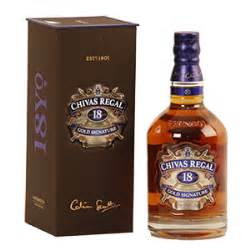 chivas regal 18 duty free price chivas regal 18 750ml duty free philippines