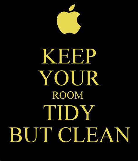 how to keep your room clean to keep your room clean how to keep your room clean and