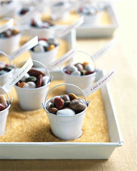 Wedding Favors Ideas Diy by 40 Diy Wedding Ideas For A Destination