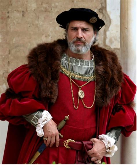 carlos rey emperador 273 best images about tv isabel carlos rey emperador on joanna of castile