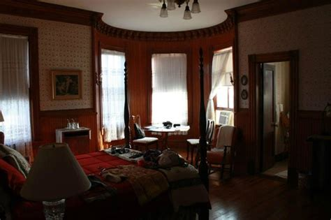 pensacola bed and breakfast up stairs lounge picture of pensacola victorian bed and
