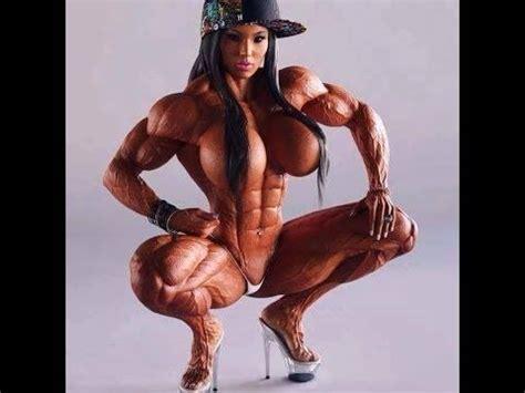 Female Bodybuilder Meme - 13 best youtube videos images on pinterest videos